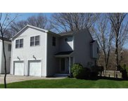 120 Rocky Brook WY, South Kingstown image