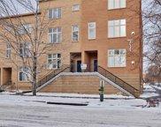 7525 E 1st Place Unit 1002, Denver image