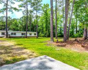 1140 Haw Branch Road, Beulaville image
