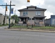 321 30th  Street, Indianapolis image