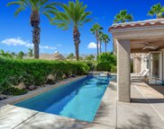 45 Vista Mirage Way, Rancho Mirage image