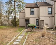207 Bromley   Estate, Pine Hill image