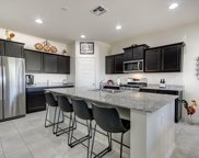 37210 N Fossil Butte Court, San Tan Valley image