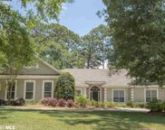30606 Middle Creek Circle, Daphne image