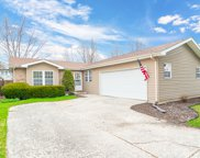 7648 West Inverary Drive, Frankfort image