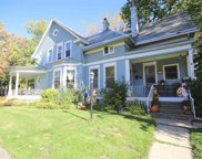 69 Lincoln St, Mount Clemens image