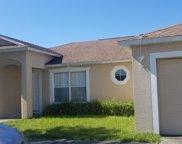 367 SW Thornhill Drive SW, Port Saint Lucie image