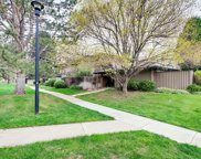 5979 South Willow Way, Greenwood Village image