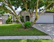7719 Forest Stream, Live Oak image