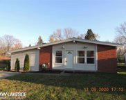 50770 Parsons Dr, Shelby Twp image