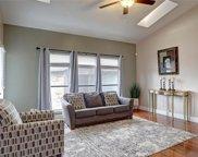 5616 Preston Oaks Road Unit 908, Dallas image