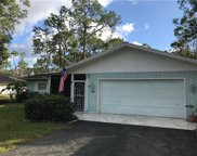 3418 17th Ave Sw, Naples image