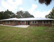 103 CANAL DR, East Palatka image