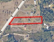 12605 COUNTY ROAD 121, Bryceville image