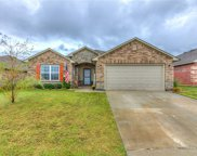 3528 SE 96th Street, Oklahoma City image
