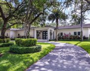 11905 Sw 66th Ave, Pinecrest image