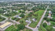 2707 Old Military Trail, West Palm Beach image