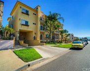 626 E Orange Grove Avenue Unit #105, Burbank image