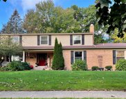 54749 Blue Cloud Dr, Shelby Twp image