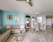 8501 Gulf Blvd Unit #1-D, Navarre Beach image