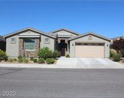 707 Flaming Cliffs Court, Henderson image