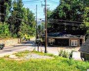523 Cherokee Orchard Road, Gatlinburg image