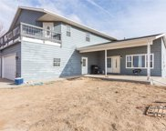 17512 County Road 2, Wiggins image
