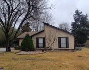 3973 Old Trail Road, Augusta image