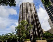60 N Beretania Street Unit 3803, Honolulu image