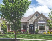 8726 S Shore  Place, Deerfield Twp. image