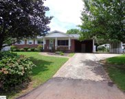 270 Clearview Circle, Travelers Rest image