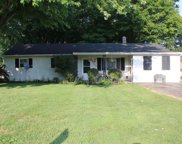 6844 Mccoppin Mill  Road, Paint Twp image