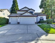 5108  Rolling Field Court, Antelope image