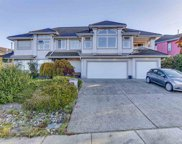 2656 Fortress Drive, Port Coquitlam image