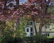 5630 200 Street SW Unit #B209, Lynnwood image