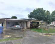 4186 Kilauea Avenue, Honolulu image