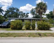 3011 Apache ST, Fort Myers image