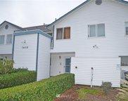 7405 Beverly Lane Unit #205, Everett image