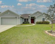 1057 SW Mccracken Avenue, Port Saint Lucie image