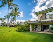 344 Kai Malu Unit 48B, Maui image