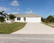 6824 NW Granger Avenue, Port Saint Lucie image
