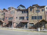 214 Willow St Unit 2, Fort Collins image