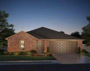 10504 Lequoia Street, Fort Worth image