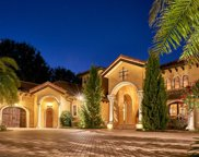 12821 Water Point Boulevard, Windermere image