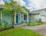18827 26th Ave NW, Stanwood image