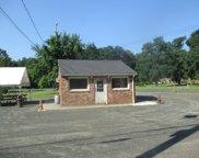 1157 North Westfield Street, Agawam image