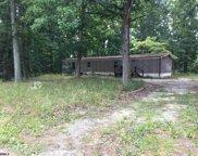 465 Buttercup Street, Monroeville image