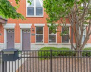 346 East Eastgate Place, Chicago image