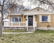 1769 S 1700  E, Salt Lake City image
