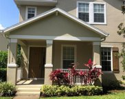 7144 Forty Banks Road Unit 7144, Harmony image